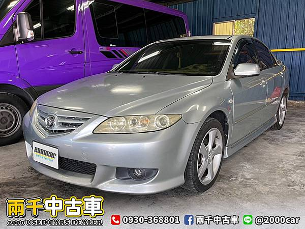 LINE_ALBUM_2004 Mazda6 跑10萬_210927_7 拷貝.jpg