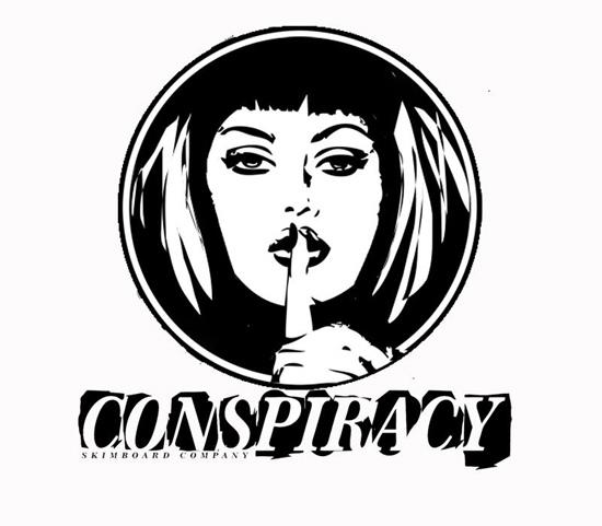 conspiracy-skimboards