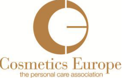 Cosmetics-Europe-hosts-sustainability-exhibition-and-participates-in-EC-growth-mission-in-US_medium_vga