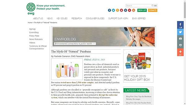 "The Myth Of ""Natural"" Parabens.jpg"