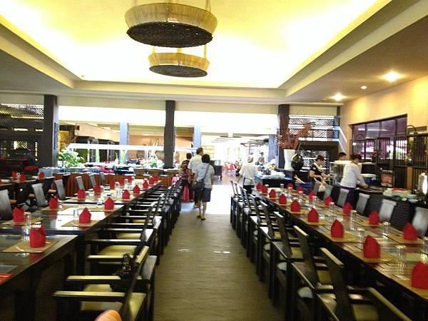四面河餐廳1.jpg