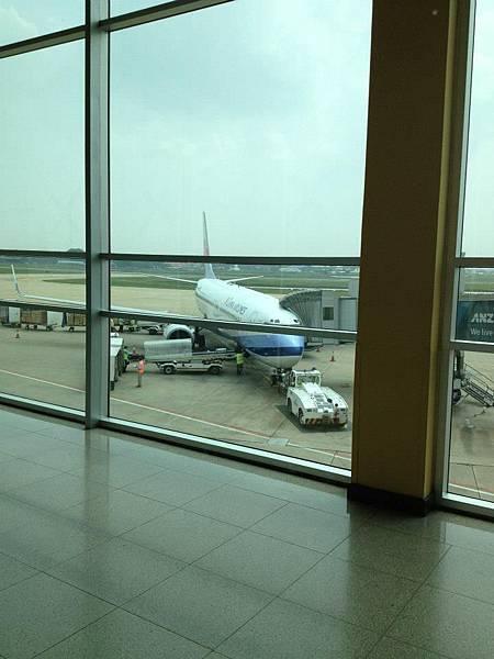 金邊機場4.jpg