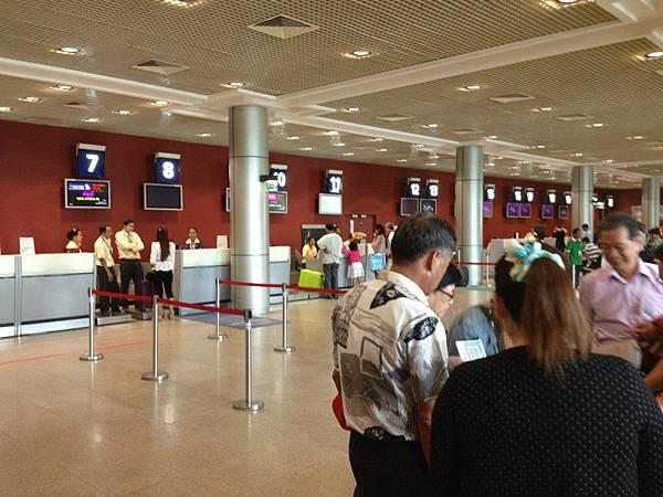 金邊機場1.jpg