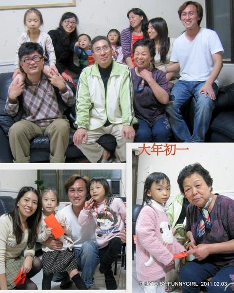 2011_02_031.jpg