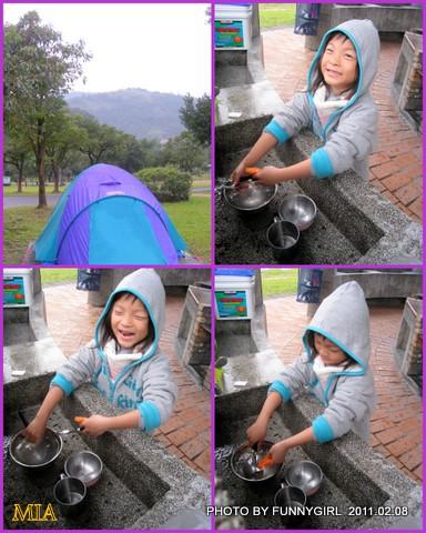 2011_02_09第二次環島露營~宜蘭.jpg
