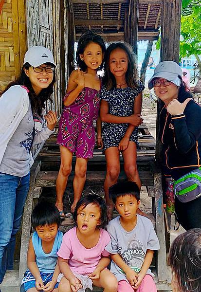 菲律賓遊學, 菲律賓遊學代辦, 菲律賓遊學推薦, 菲律賓遊學代辦推薦, 宿霧遊學, 宿霧語言學校, 菲律賓學英文, 宿霧遊學代辦, 菲律賓語言學校, 菲律賓語言學校代辦, 菲律賓英文, 1521532803-2007706009_n, 菲律賓學英語, 菲律賓遊學費用, 宿霧遊學費用