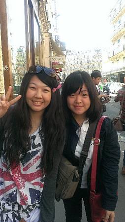 camera_mh172.jpg