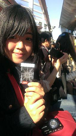 camera_mh183.jpg