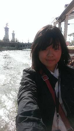 camera_mh188.jpg