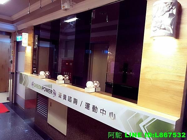 河南會館宣傳用海報_8623.jpg