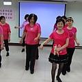 1060930中秋表演 (5).JPG