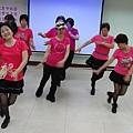 1060930中秋表演 (3).JPG