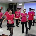 1060930中秋表演 (11).JPG
