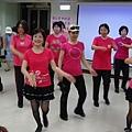 1060930中秋表演 (12).JPG