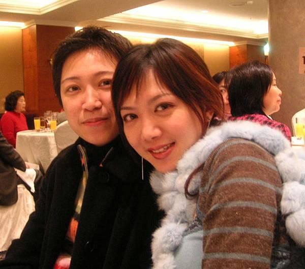 YY & Kay