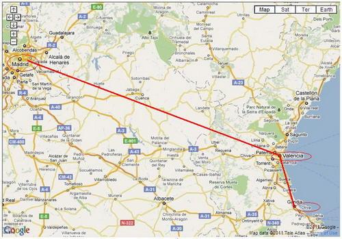Spain map_1.jpg