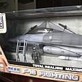 bbi 1/18 F-16 RIMG1687.JPG