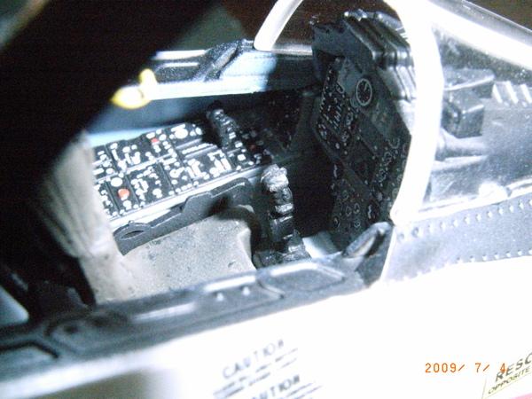RIMG2680.JPG