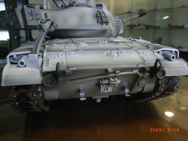 RIMG2948.JPG