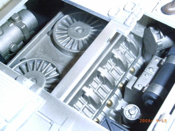 RIMG2950.JPG