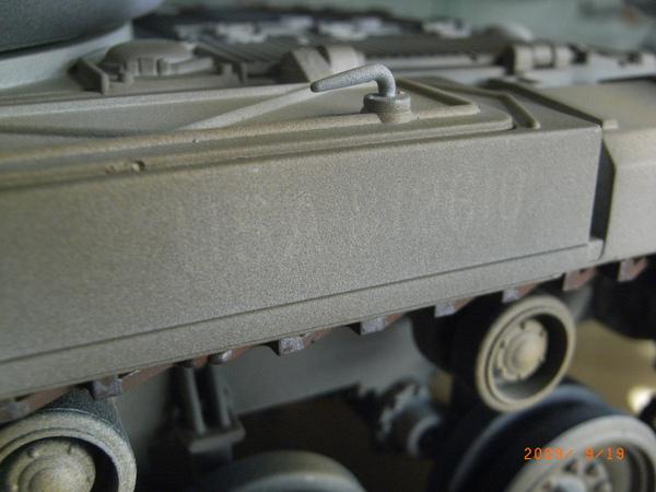 RIMG2965.JPG