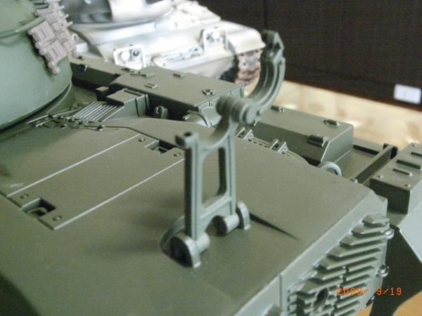 RIMG2967.JPG