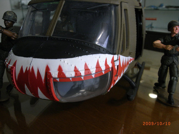 RIMG3035.JPG