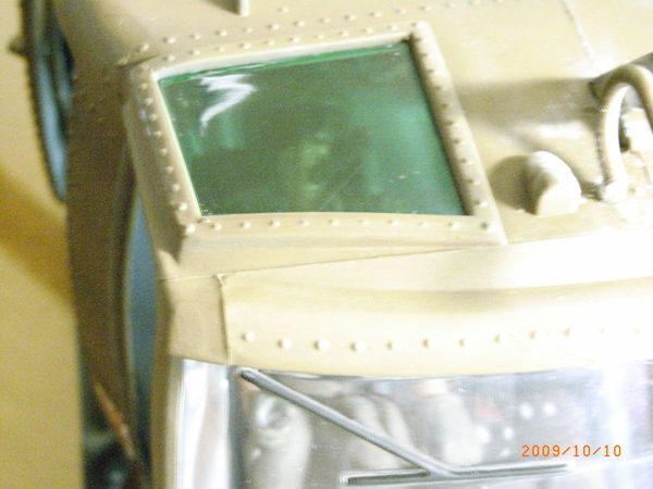 RIMG3043.JPG
