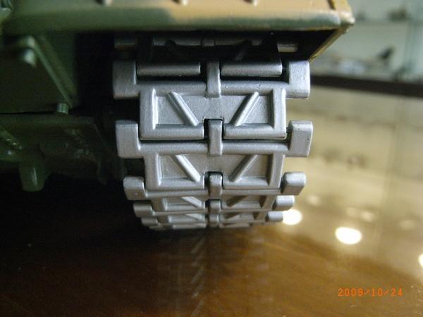 RIMG3135.JPG