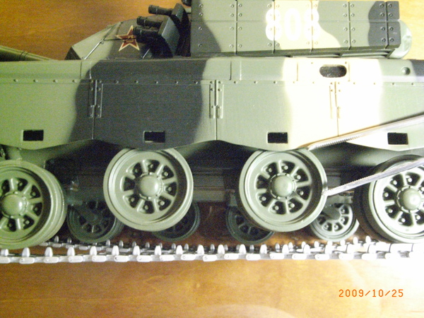 RIMG3144.JPG