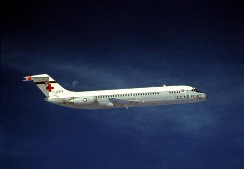 C-9-Skytrain-024_preview.jpg