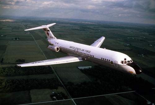 C-9-Skytrain-025_preview.jpg
