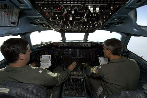 C-9-Skytrain-009_preview.jpg