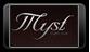 myst-News