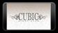 cubic logo 小