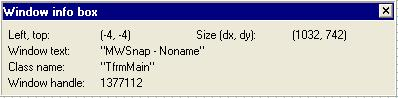 Windows info box.JPG
