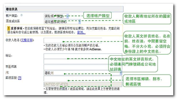 AdSense002.jpg
