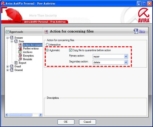 Avira-Configuration012-s.jpg