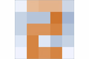 a-squared 180x120.jpg