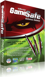 BitDefender GAMESAFE Box.png