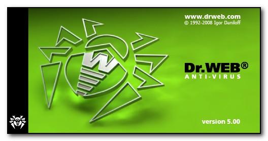 Dr Web 5.0.jpg