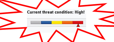 Threat Condition