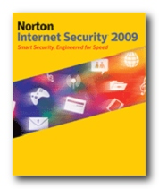 Norton Security-Box
