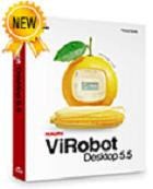 ViRobot