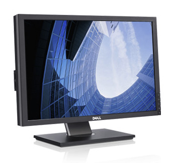 Dell LCD 2209WA - 1