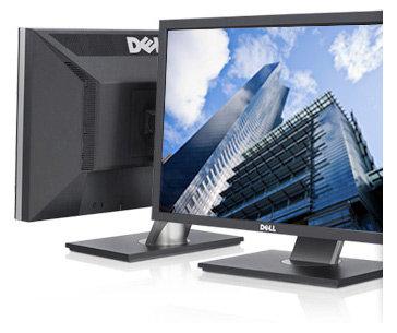 Dell LCD 2209WA - 2