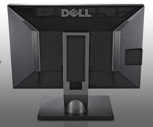 Dell LCD 2209WA - 5