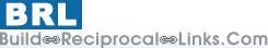 logo_brl.jpg