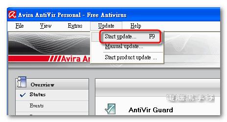 AV9-Manual update2