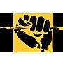 勞動視野Logo.jpg